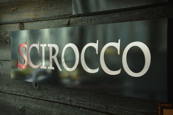 SCIROCCO_24