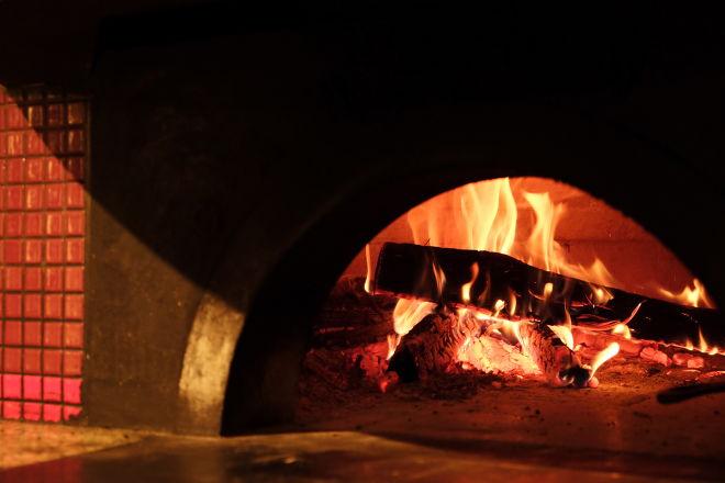 Pizzeria San Gusto_4
