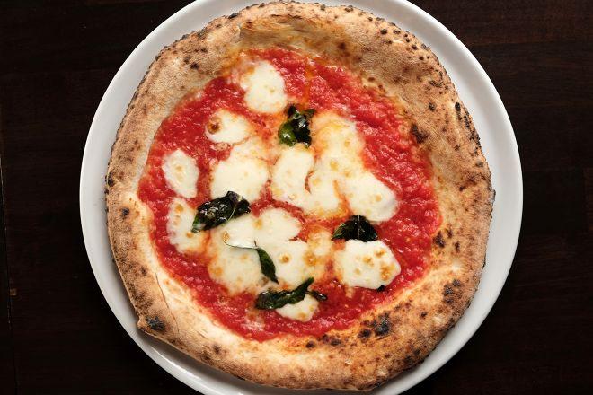 Pizzeria San Gusto_15
