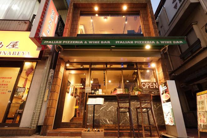 Pizzeria San Gusto_24