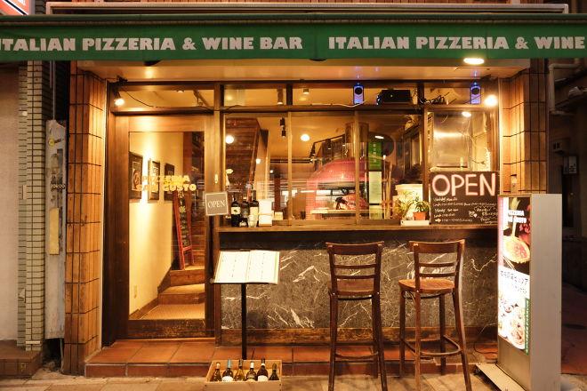 Pizzeria San Gusto_25