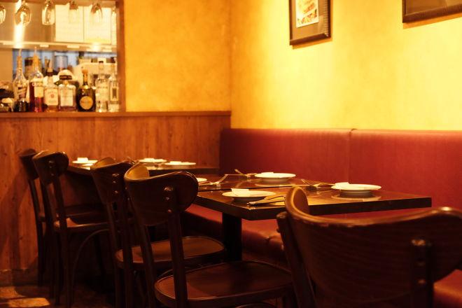 Pizzeria San Gusto_33