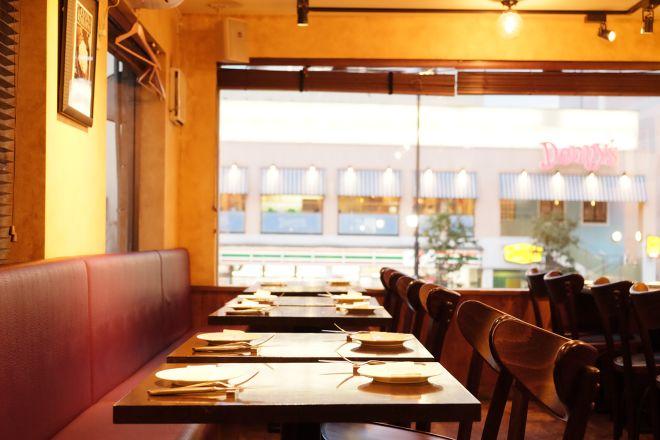Pizzeria San Gusto_34