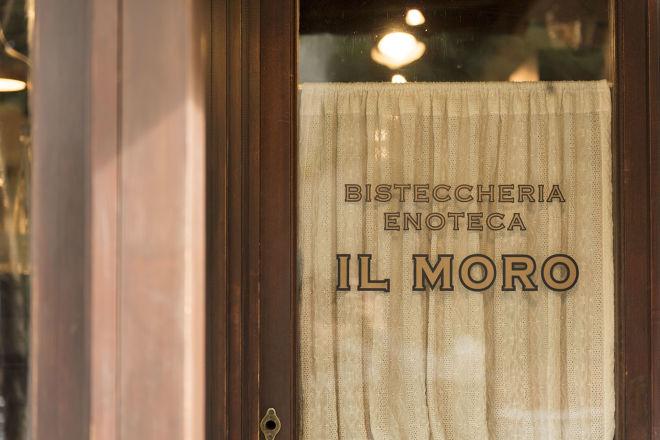 BISTECCHERIA ENOTECA IL MORO_25