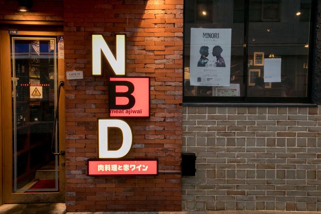 ニクバルダカラ 鳥取店_24
