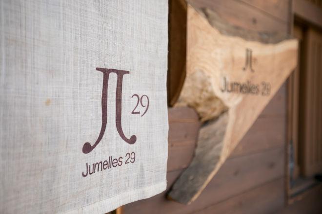 Jumelles29_17