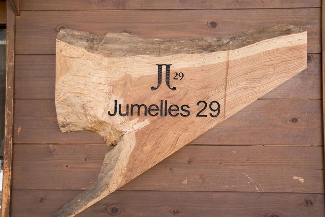 Jumelles29_20