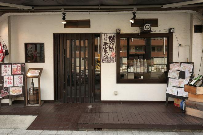 NewTon 甲子園_23