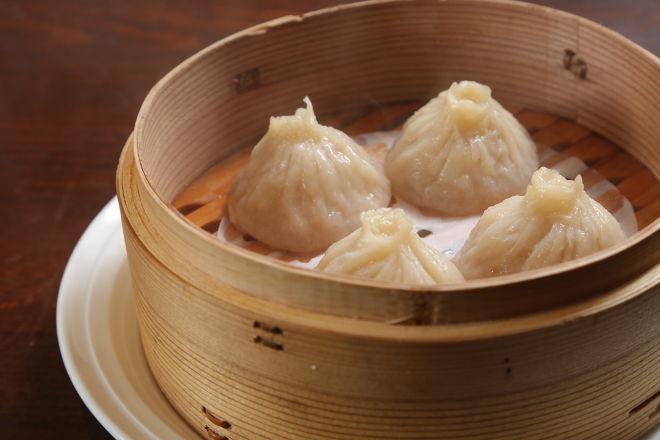 中華菜房 古谷
