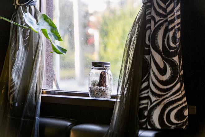 Powerstone&cafe AWAKE_8