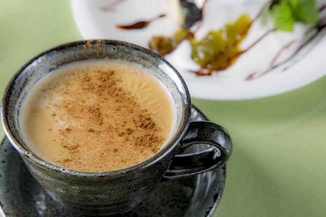 Powerstone&cafe AWAKE_10