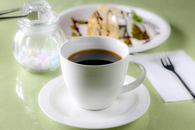 Powerstone&cafe AWAKE_16