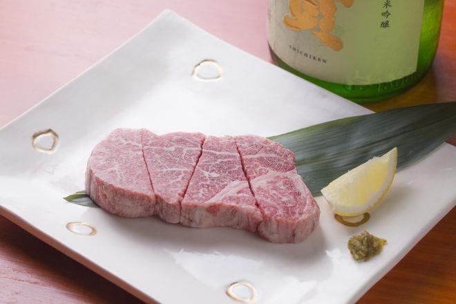しゃぶしゃぶ焼肉 dining玉屋_10