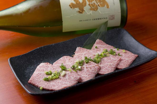 しゃぶしゃぶ焼肉 dining玉屋_16