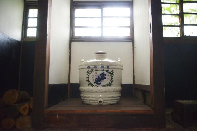 酒蔵櫂_6