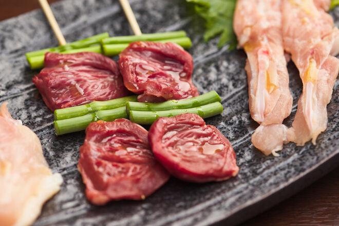 肉ダイニング 恵家_10