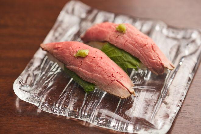 肉ダイニング 恵家_24