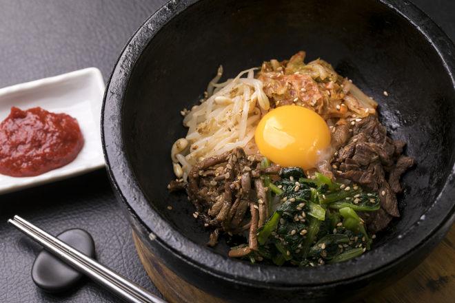 焼肉 Dining 零_9