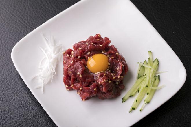 焼肉 Dining 零_11