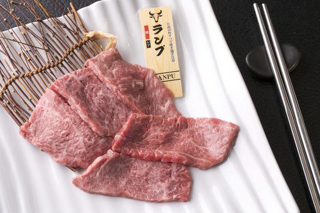 焼肉 Dining 零_19