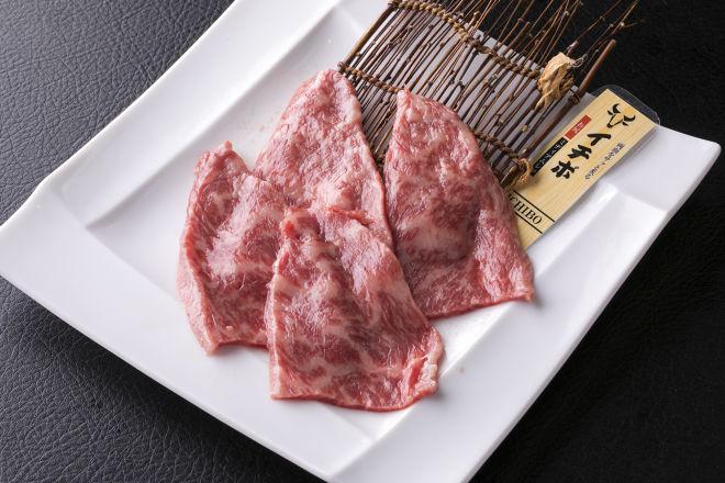 焼肉 Dining 零_22