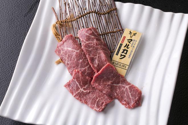焼肉 Dining 零_23