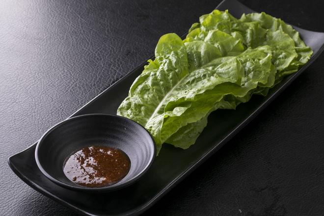 焼肉 Dining 零_28