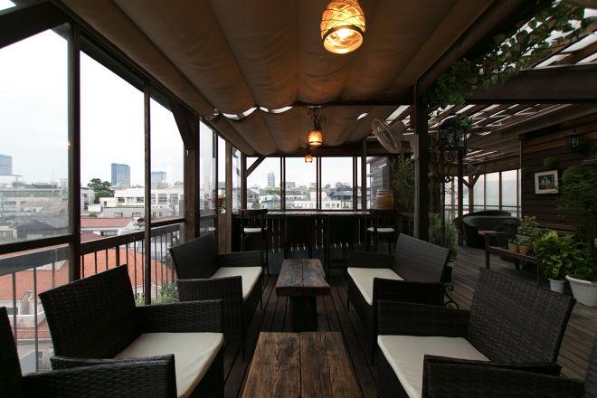 top terrace 2031_1