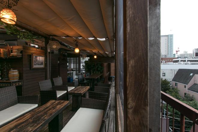 top terrace 2031_11