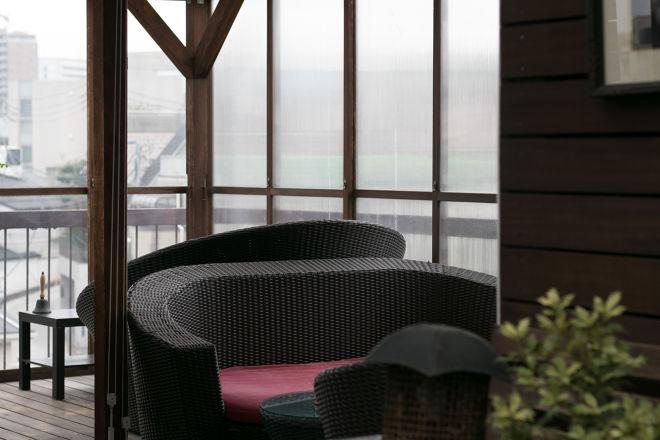 top terrace 2031_26
