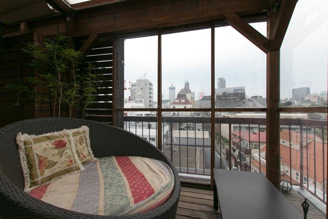 top terrace 2031_29