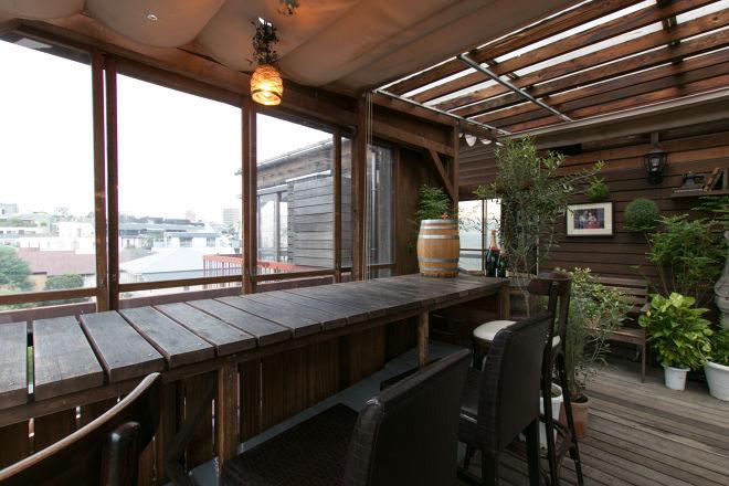 top terrace 2031_30
