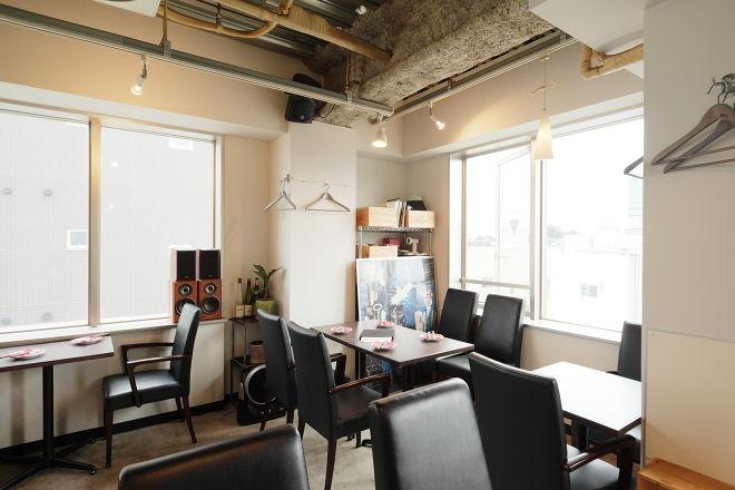Kitchen&Bar cinq_1