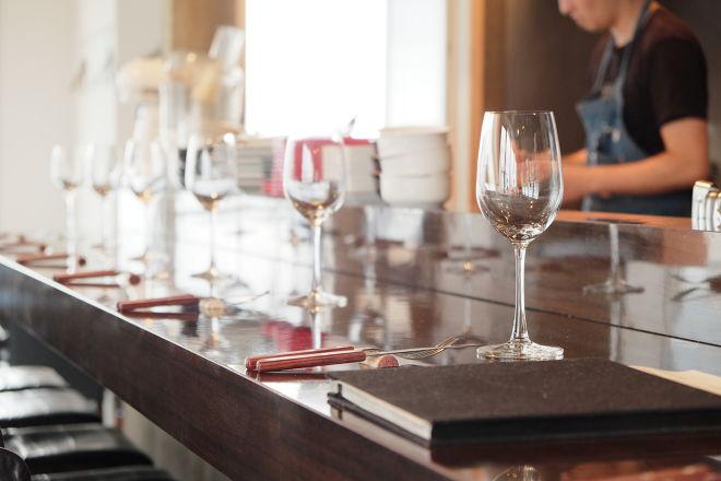 Kitchen&Bar cinq_2