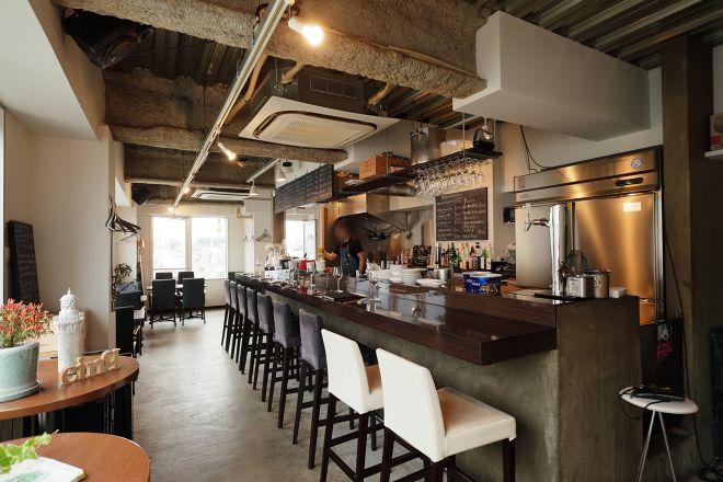 Kitchen&Bar cinq_3