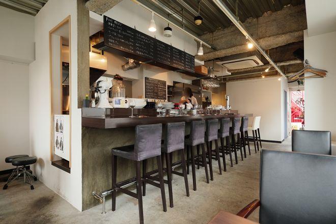 Kitchen&Bar cinq_4