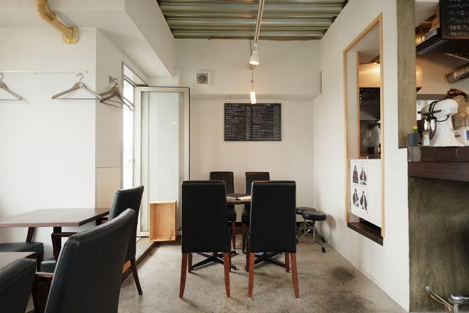 Kitchen&Bar cinq_5