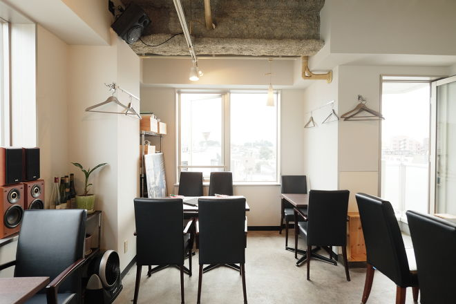 Kitchen&Bar cinq_6