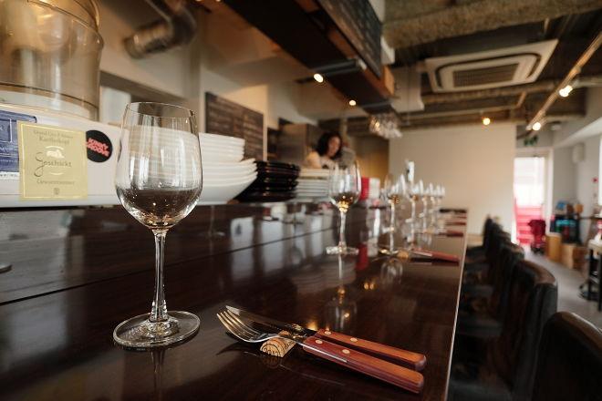 Kitchen&Bar cinq_7