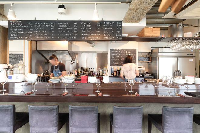 Kitchen&Bar cinq_13