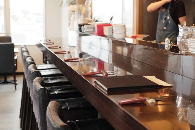Kitchen&Bar cinq_29