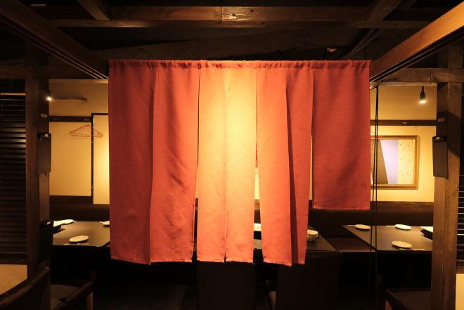 虎てつ 田町店_5