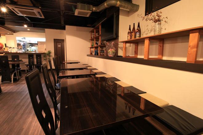 Food&Bar Zack_2