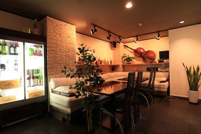 Food&Bar Zack_4