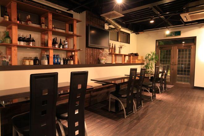 Food&Bar Zack_5