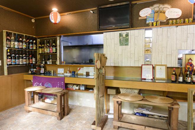 沖縄そば専門店 和_34