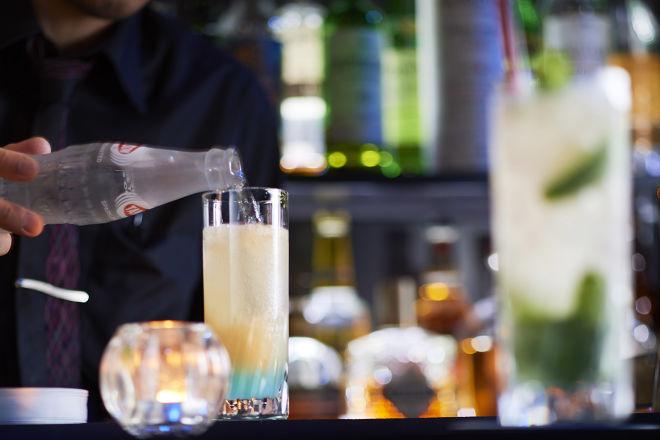 Cocktail Bar SLOW_10
