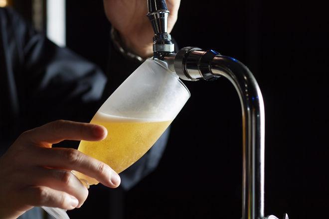 Cocktail Bar SLOW_11