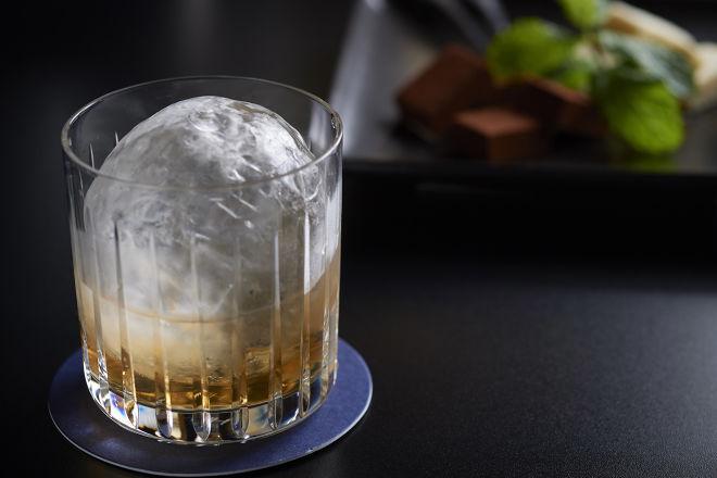 Cocktail Bar SLOW_14