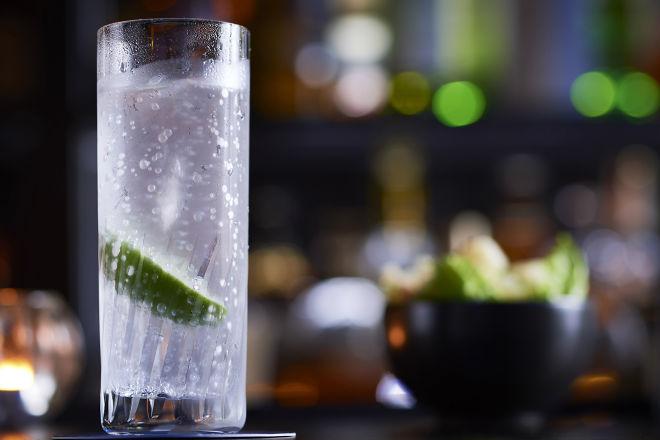 Cocktail Bar SLOW_15
